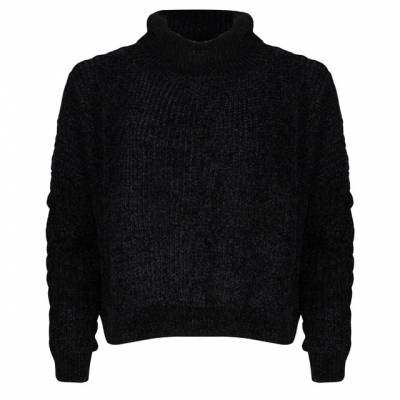 Delousion sweater limaa